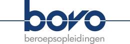 Logo Bovo Opleidingen